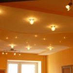 Освещение-в-детской-комнате