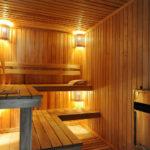 1448556669_svetilnik-dlya-sauny